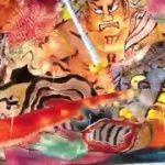 インディアナ州の大学 青森ねぶた祭など日本の祭りを教材に|You Tube